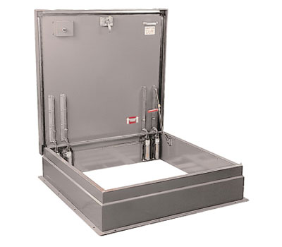 Schedule 10 Specialists Access Panel Products 954 340